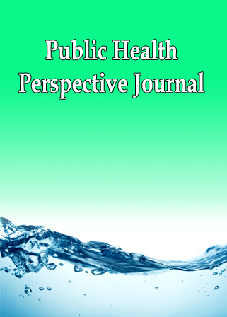 Public Health Perspective Journal